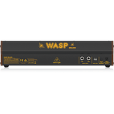 Behringer WASP Deluxe Analog Synthesizer