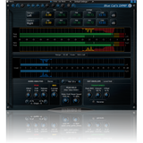 Blue Cat Audio Analysis Pack