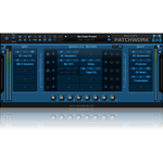 Blue Cat Audio Crafters Pack