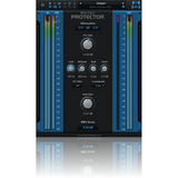 Blue Cat Audio Energy Pack