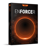Boom Library Enforcer AAX VST AU Plug-In