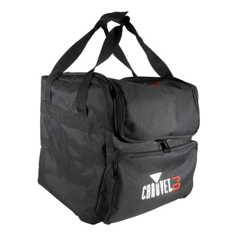Chauvet CHS40 Transport Bag for Lighting Systems