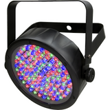 Chauvet SlimPAR 56 LED Lighting Fixture - SLIMPAR56