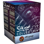 D16 Group SilverLine Collection Plug-Ins