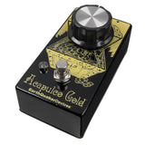 EarthQuaker Devices Acapulco Gold - Power Amp Distortion Pedal (V2)