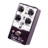 EarthQuaker Devices Night Wire - Harmonic Tremolo Pedal (V2)