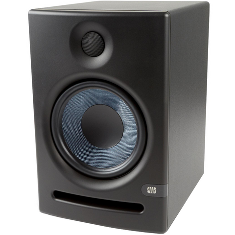 PreSonus Eris E8 Studio Monitor (Powered)