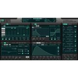 KV331 Audio SynthMaster Crossgrade from SynthMaster One