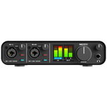 MOTU M2 Audio Interface (2x2 USB-C)