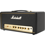 Marshall Origin ORI20H Tube Guitar Amp Head (20-Watt)