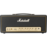 Marshall Origin ORI50H Tube Guitar Amp Head (50-Watt)