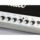 Marshall 2525H Mini Silver Jubilee Tube Head