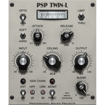 PSP Audioware Twin-L