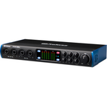 PreSonus Studio 1810c Audio Interface (USB-C - 18 x 8 - 192 kHz)
