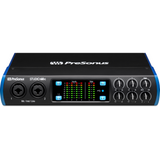 PreSonus Studio 68c Audio Interface (USB-C - 6 x 6 - 192 kHz)
