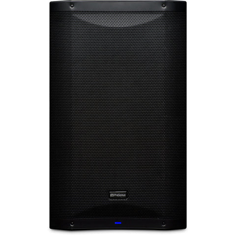 PreSonus-AIR15 PA Loudspeaker (Powered)