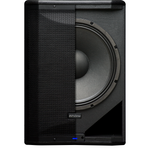 PreSonus AIR15S PA Subwoofer (Powered)