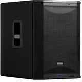 PreSonus AIR15S PA Subwoofer (Powered)(B-Stock)