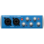 PreSonus AudioBox USB 96 Audio Recording Interface