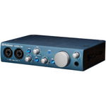 PreSonus Audiobox iTwo Audio Recording Interface