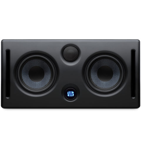 PreSonus Eris E44 Studio Monitor (Powered)