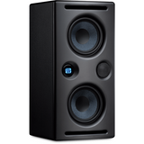 PreSonus Eris E44 Studio Monitor (Powered) (B-Stock)