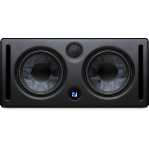 PreSonus Eris E66 Studio Monitor (Powered)