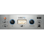 PreSonus Everest C100A Compressor Fat Channel Plug-In