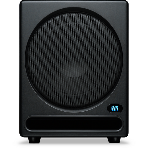 PreSonus Temblor T10 Studio Subwoofer (Powered)