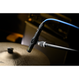 PreSonus DM-7 Drum Microphone Set
