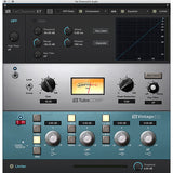 PreSonus Fat Channel XT (VST Plug-In)