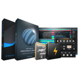 PreSonus Sphere (Annual Subscription)