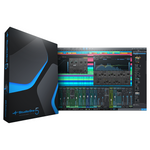 PreSonus Studio One 5 Professional Upgrade from Any Artist Version