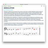 Rising Software Auralia 6 Musition 6 Bundle (Educational)