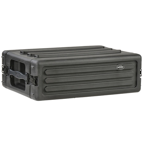 SKB 1SKB-R3S Rack Case Shallow (3U)