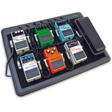 SKB 1SKB-PS-8PRO Powered Pedalboard
