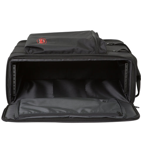 SKB 1SKB-SC193U Rack Soft Case (3U)