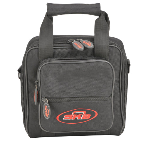 SKB 1SKB-UB0909 Equipment Mixer Bag