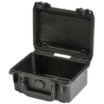SKB 3i-0705-3B-E iSeries Utility Case (Empty) - Waterproof Injection Molded