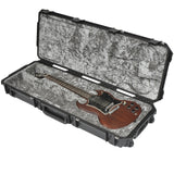SKB 3i-4214-61 iSeries Electric Guitar Case (SG Style)