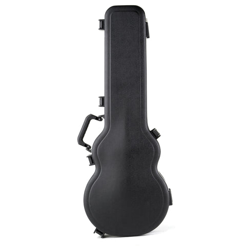 SKB 1SKB-56 Electric Guitar Case
