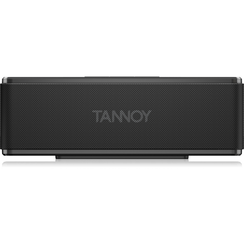 Tannoy Live Mini Portable Mini Bluetooth Loudspeaker