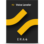 accusonus ERA Voice Leveler