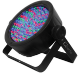 Chauvet EZpar 56 LED Wash Lighting Fixture (Battery-Powered) - EZPAR56