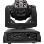 Chauvet Intimidator Spot 155 LED Moving Head Light - INTIMSPOT155