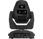 Chauvet Intimidator Spot 355 IRC LED Moving Head Light (Black) - INTIMSPOT355IRC