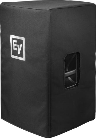 Electro-Voice EKX-15-CVR PA Loudspeaker Cover for EKX-15