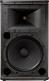 Electro Voice ELX112P PA Loudspeaker (Powered)