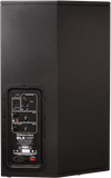 Electro Voice ELX115P PA Loudspeaker (Powered)
