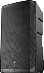 Electro-Voice ELX200-15P PA Loudspeaker (Powered)